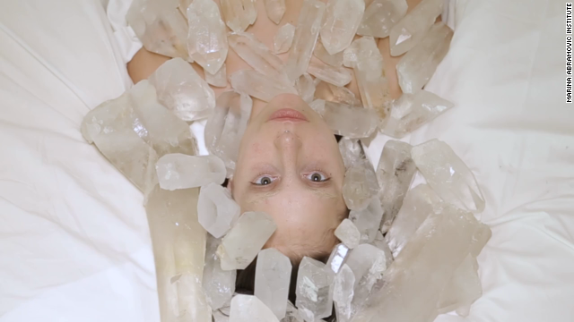 Photo of Lady Gaga spews forth: This is no act