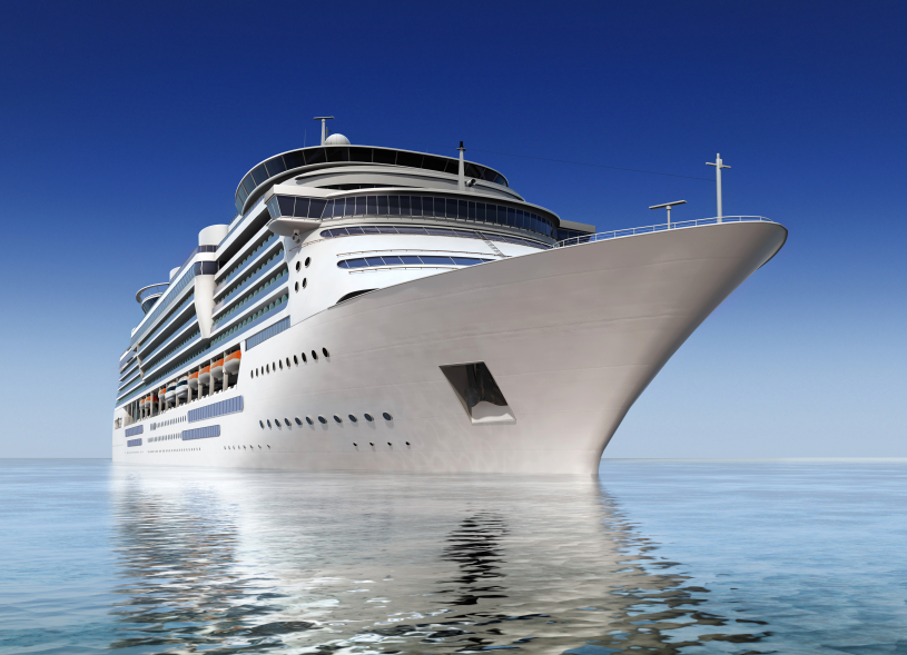 Photo of How to Take a Cruise for as Little as $30 Per Day