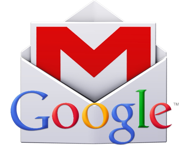 Photo of Why Gmail and other e-mail services aren't really free