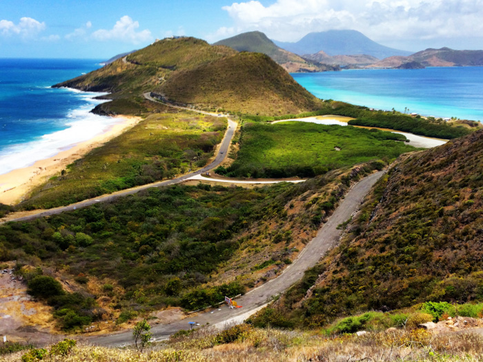 Photo of 19 Reasons to Go to St. Kitts