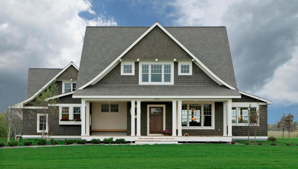 Photo of The Home Refinance Plan Banks Wish You Did Not Know