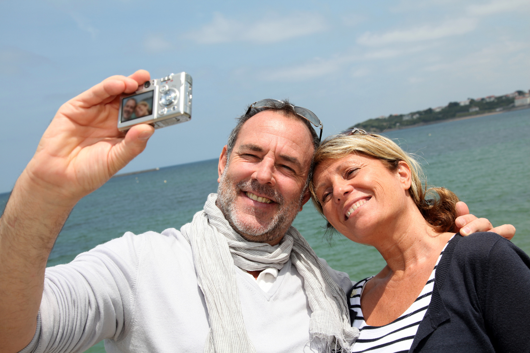 Photo of The Best Vacations for Couples in the USA