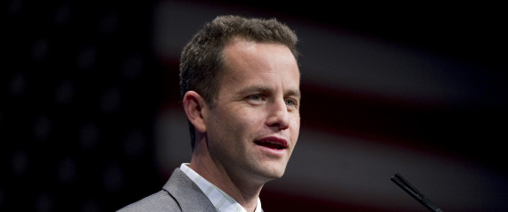 Photo of Kirk Cameron Says Pagans Stole Christmas From Christians