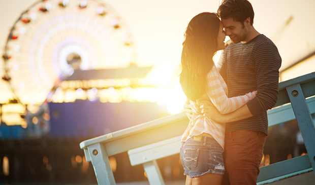 Photo of 8 Signs You Are Ready for Marriage