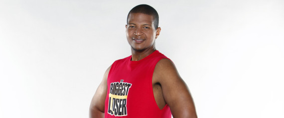 Photo of 'Biggest Loser' Contestant Damien Gurganious Dead At 38