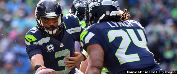 Photo of Seattle Seahawks Must Do These 3 Things To Win The Super Bowl