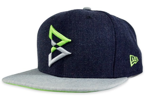 Photo of The NFL Is Actually Considering Fining Marshawn Lynch Because He Wore A 'Beast Mode' Cap