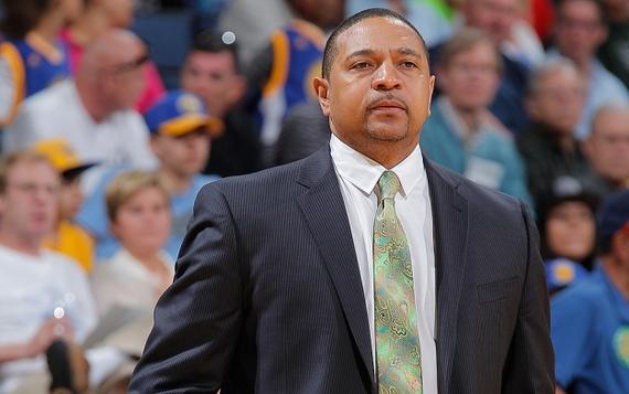 Photo of Jackson Returns, Warriors Best In NBA