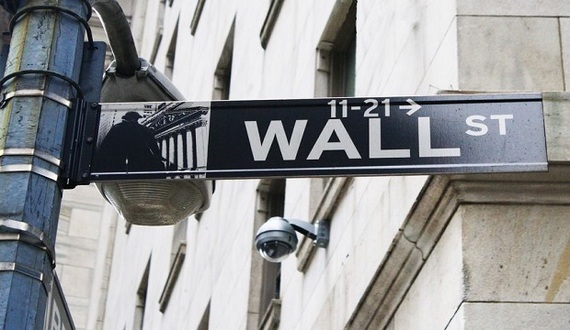 Photo of What Wall Street Does Not Want You to Know About Financial Fiduciaries