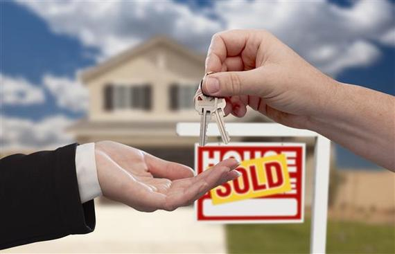 Photo of Top 5 Things Home Sellers Need to Know About Price