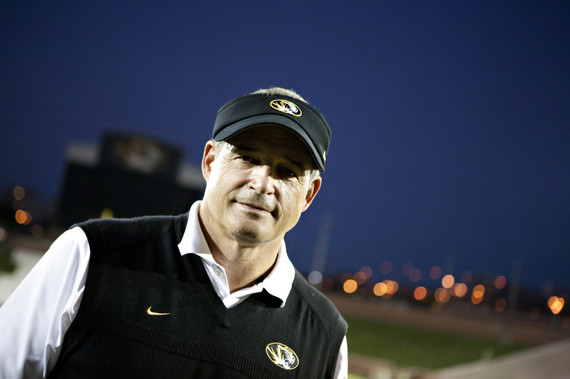 Photo of 15 Leadership Lessons From the SEC Coach of the Year