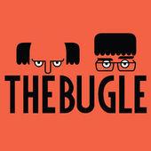Photo of Podcast Review: <i>The Bugle</i> #263: #JeSuisCharlie