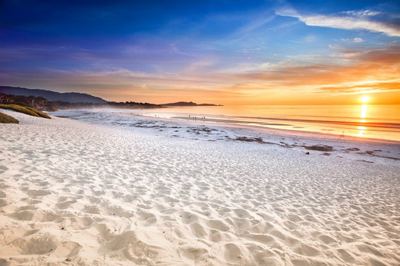 Photo of 7 Reasons to Visit Carmel with Kids