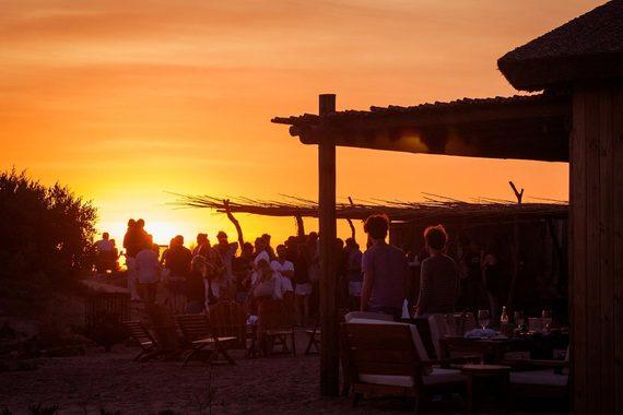Photo of Have a Perfect Beach Vacation in Jose Ignacio, Uruguay