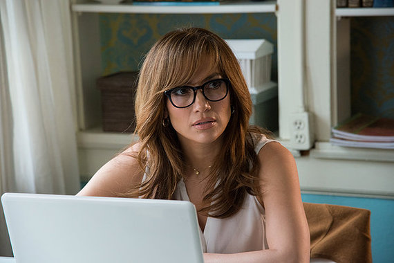 Photo of Movie Review: <i>The Boy Next Door</i> – Get a fence