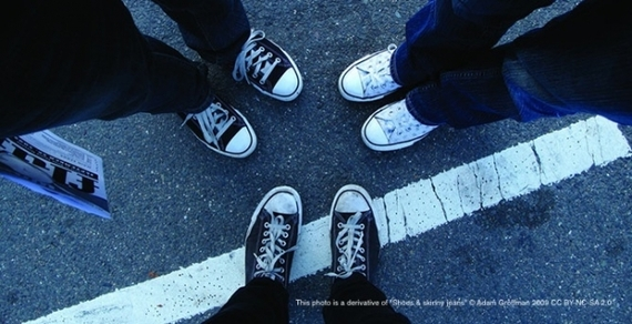 Photo of International Privacy Day: Protect Your Digital Footprint