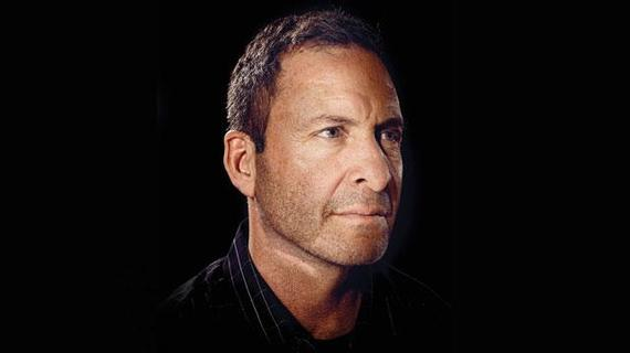Photo of A Matter of Inches: Clint Malarchuk's Lifelong Battle With Mental Illness