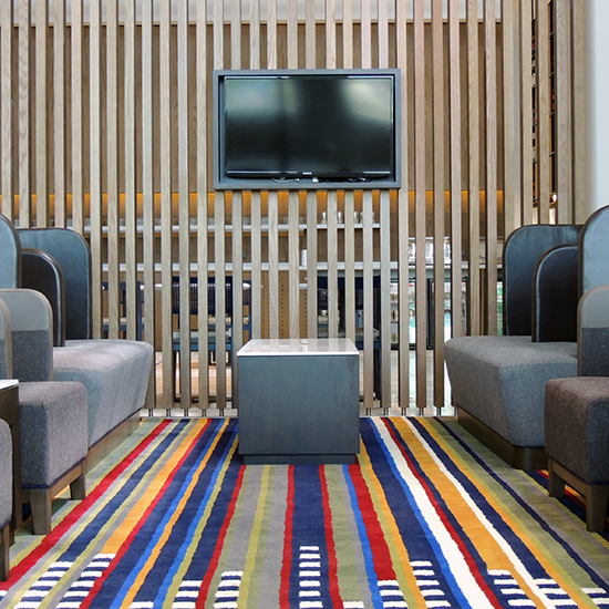Photo of LATAM Airlines Group Launches VIP Lounges and New Routes