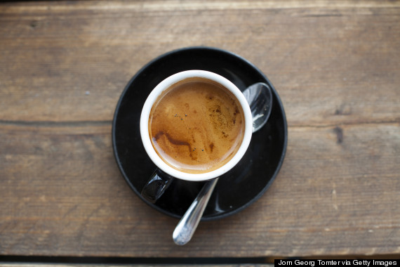 Photo of How To Make The Best Cup Of Coffee Possible, And The Best Time Of Day To Drink It