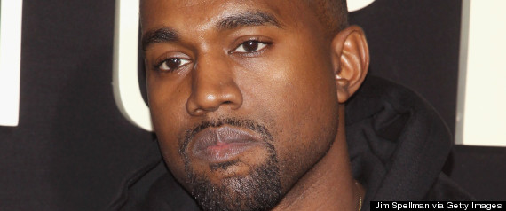 Photo of Kanye West Explains The Real Reason He Doesn't Smile