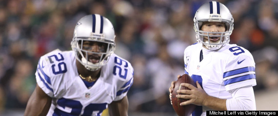 Photo of Cowboys' Devastating Loss To Packers Leaves Us Asking, 'What If?'