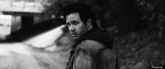 Photo of 'Walking Dead' Star Josh McDermitt Confirms One Big Spoiler