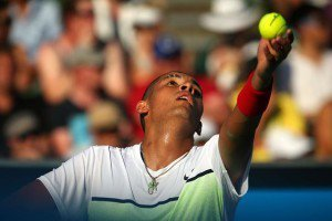 Photo of Tennis Wunderkind Nick Kyrgios and the Rise of the Social Athlete: Are you not Entertained?