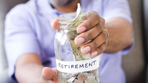 Photo of What You Need to Know to Max Out Your Retirement Savings In 2015