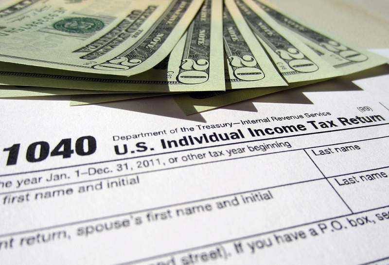 Photo of 20 Weirdest State Taxes You Could Be Paying