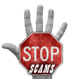 Photo of How to Avoid Credit Repair Scams and Credit Score Ripoffs
