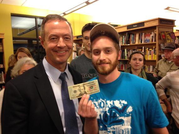 Photo of Could Monetary Jiu-Jitsu Mute the Siren Call of Big Money in 2016?