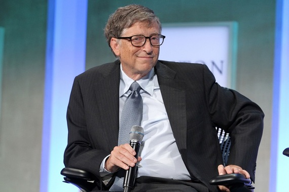 Photo of Beyonce to Bill Gates: 24 Millionaires Reveal the Hardest Thing About Being an Entrepreneur