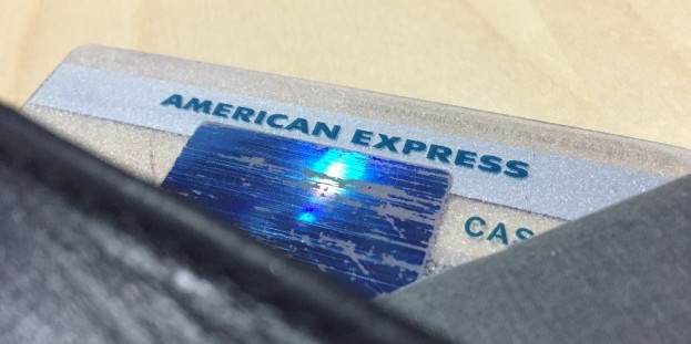 Photo of Amex Raises APRs on 1 Million Credit Cards: What You Can Do
