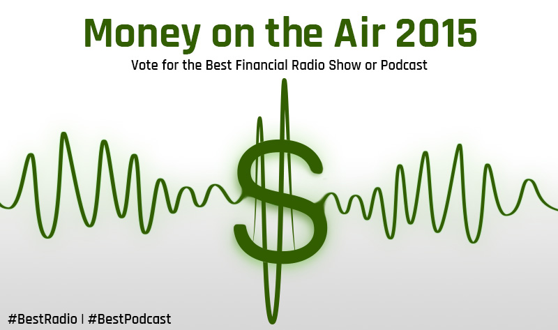Photo of Are You Subscribed to the 14 Best Podcasts About Money?