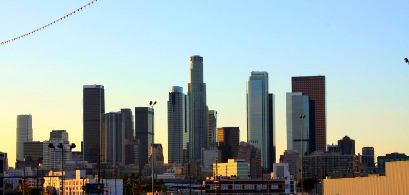Photo of Los Angeles Ranked Second-Worst City in the U.S. for Saving Money