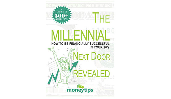 Photo of 3 Easy Ways Millennials Can Fix Their Finances