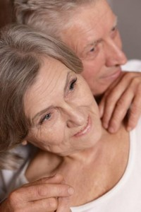 Photo of Should You Take Advantage of a Reverse Mortgage With Current Low Interest Rates?