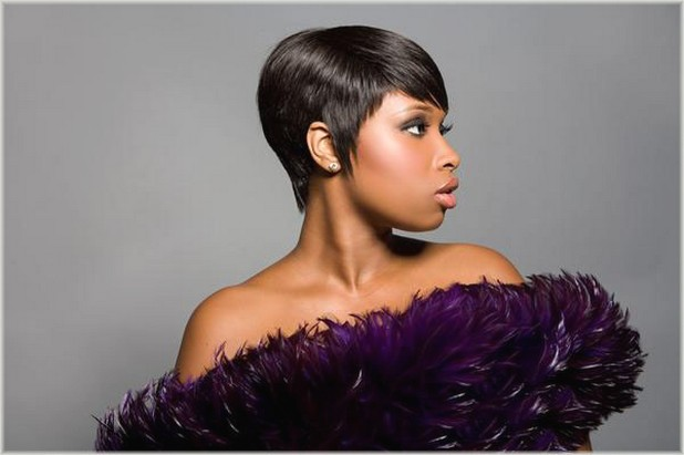 Photo of Person Of The Week: Jennifer Hudson