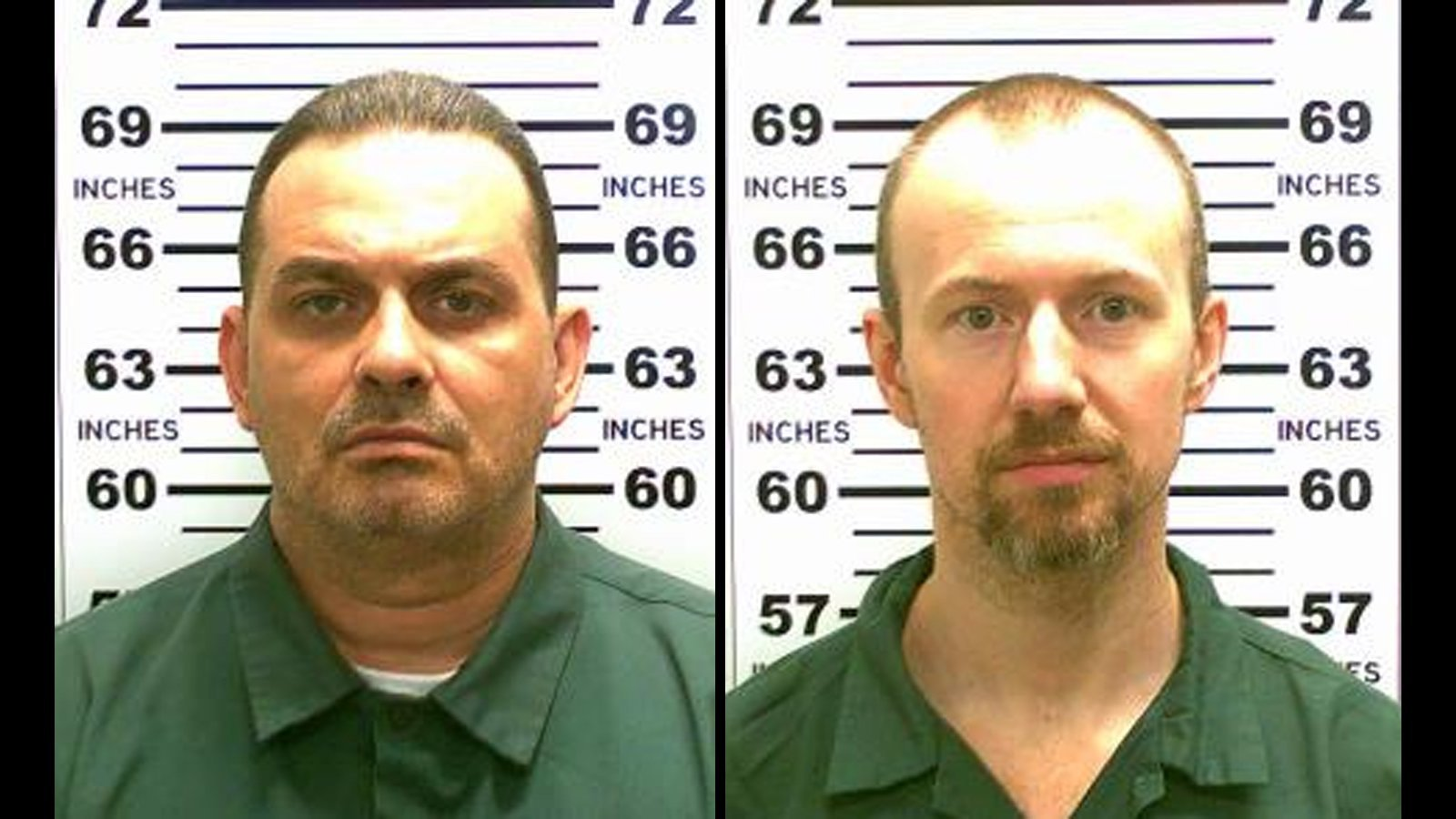 Photo of Five things you need to know about: The Clinton Prison Break