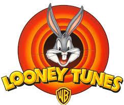 Photo of Happy Birthday Bugs Bunny !