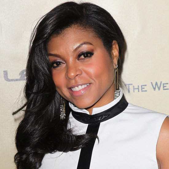 Photo of Person of The Week : Taraji P. Henson