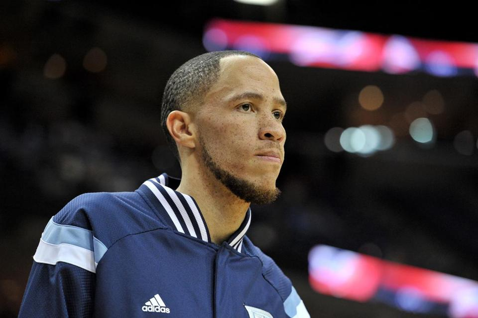 Photo of Report:  TImberwolves signs 1 year deal with Tayshaun Prince