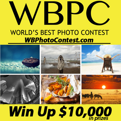 Submit Your PHoto & Win Ten thousand2
