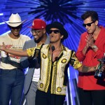 Photos from the 2015 MTV Video Music Award