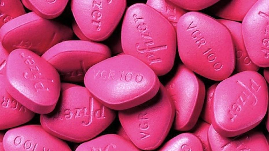 Photo of FDA Approves Female Viagra