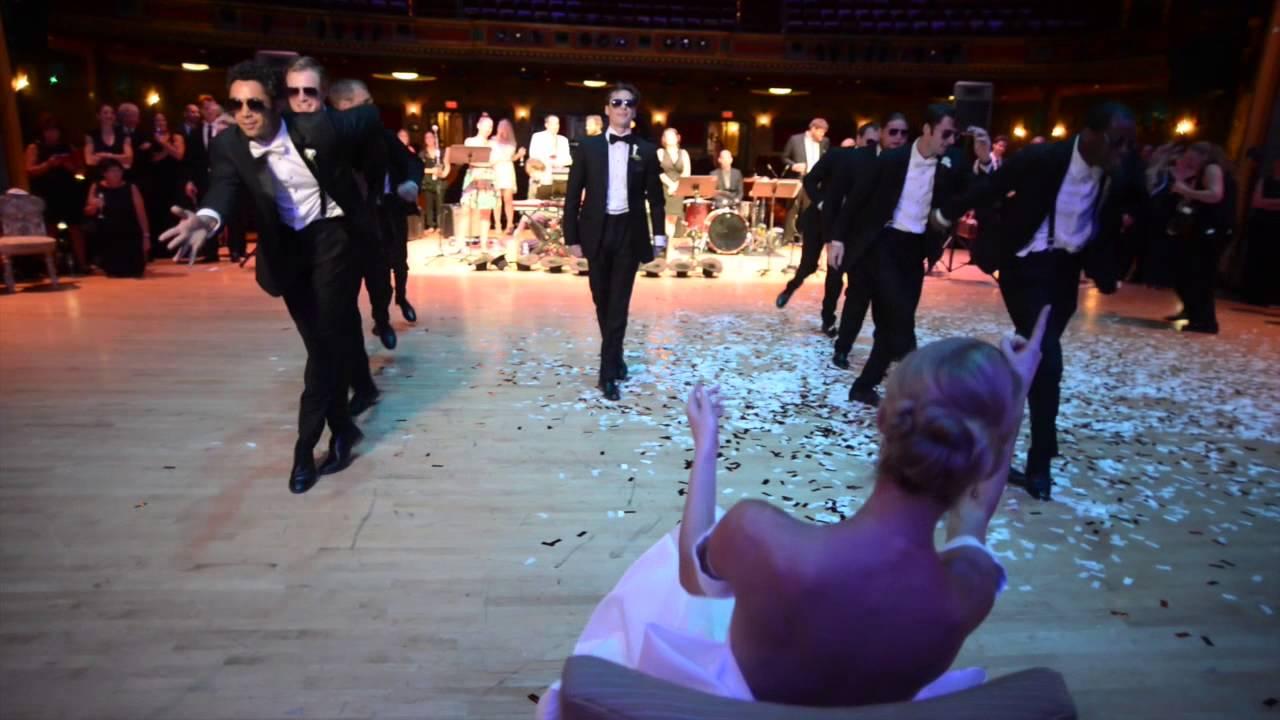Photo of Viral Wedding Dance, A must watch