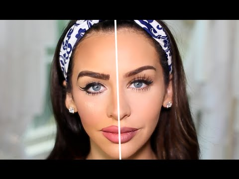 Photo of Makeup Mistakes to Avoid +Tips for a Flawless Face