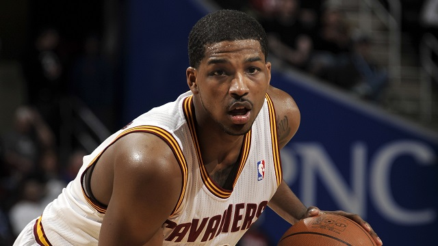 Photo of Cavs/ Thompson Agree to $82 Million Deal