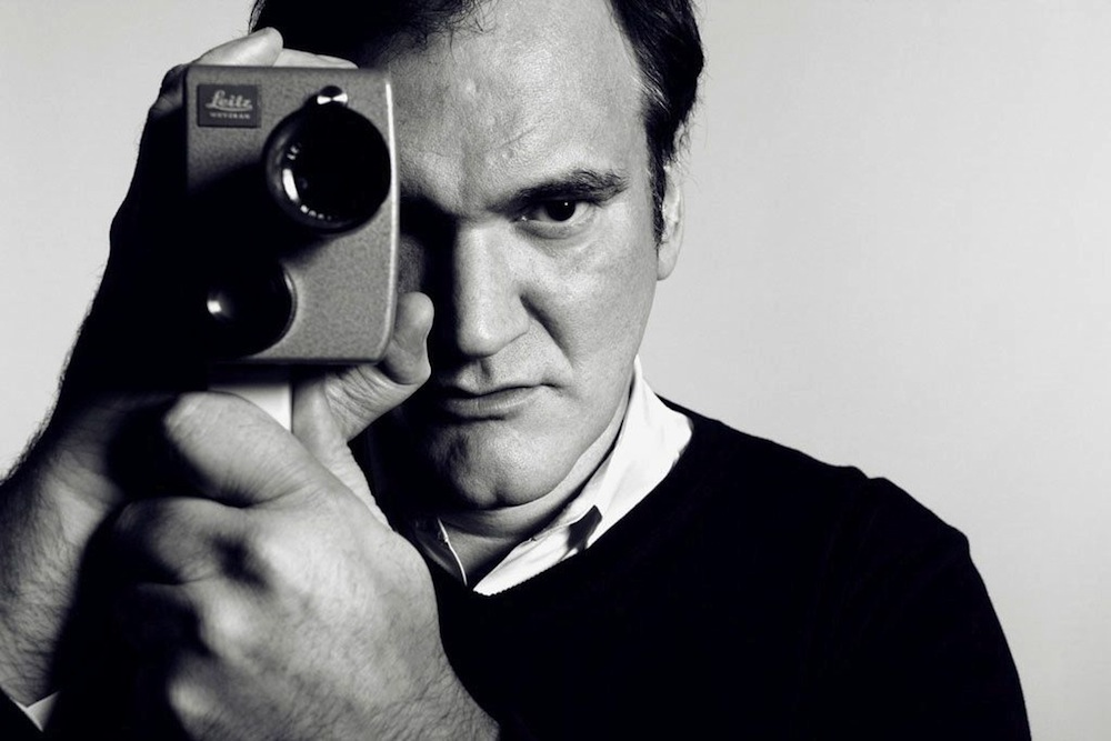 Photo of NYPD to Boycott new Tarantino film