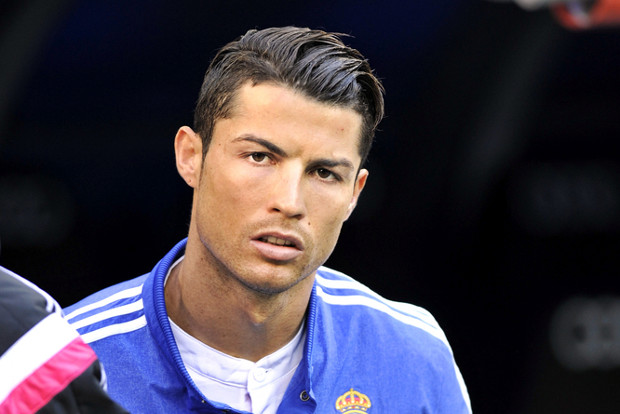 Photo of Martin Scorcece Drops Cristiano Ronaldo in New Movie
